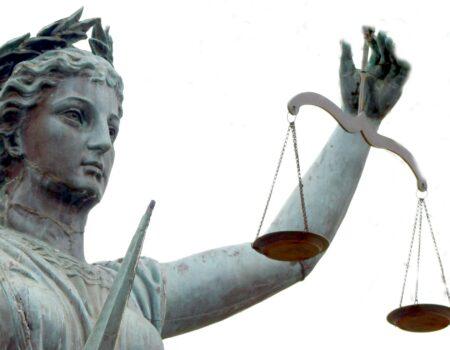 Las primeras dudas sobre el Compliance y su respuesta desde el Tribunal Supremo