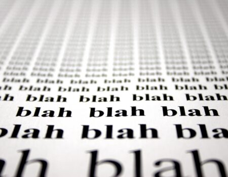 ¿Están más expuestas las empresas con el canal de denuncias del compliance? La imposición europea del canal de denuncias interno.