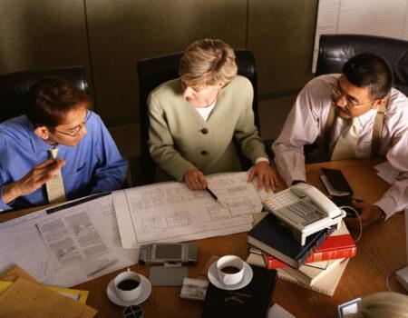 Compliance y Mediación. La solución extrajudicial como complemento del compliance