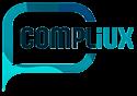 COMPLIUX · Somos especialistas en Corporate Compliance.