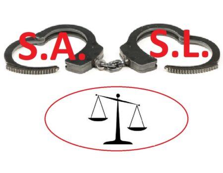 Compliance y atenuantes a la responsabilidad penal de las personas jurídicas.