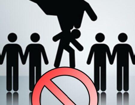 El Compliance y la prevención de delitos contra los derechos de los trabajadores.