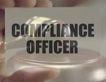 El Compliance Officer como testigo en un juicio laboral