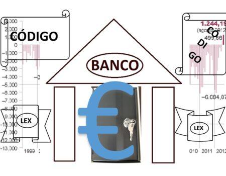 La relevancia del Código de Buenas Prácticas y los diferentes protocolos y pautas de conducta en el sector financiero