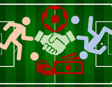 El Compliance en las entidades deportivas y el delito de corrupción privada deportiva.