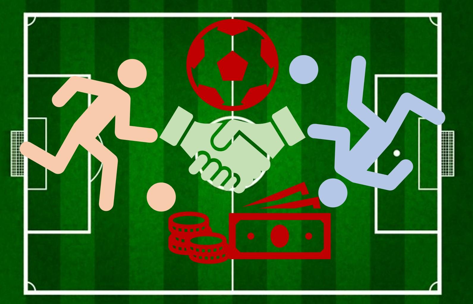 Futbol y compliance
