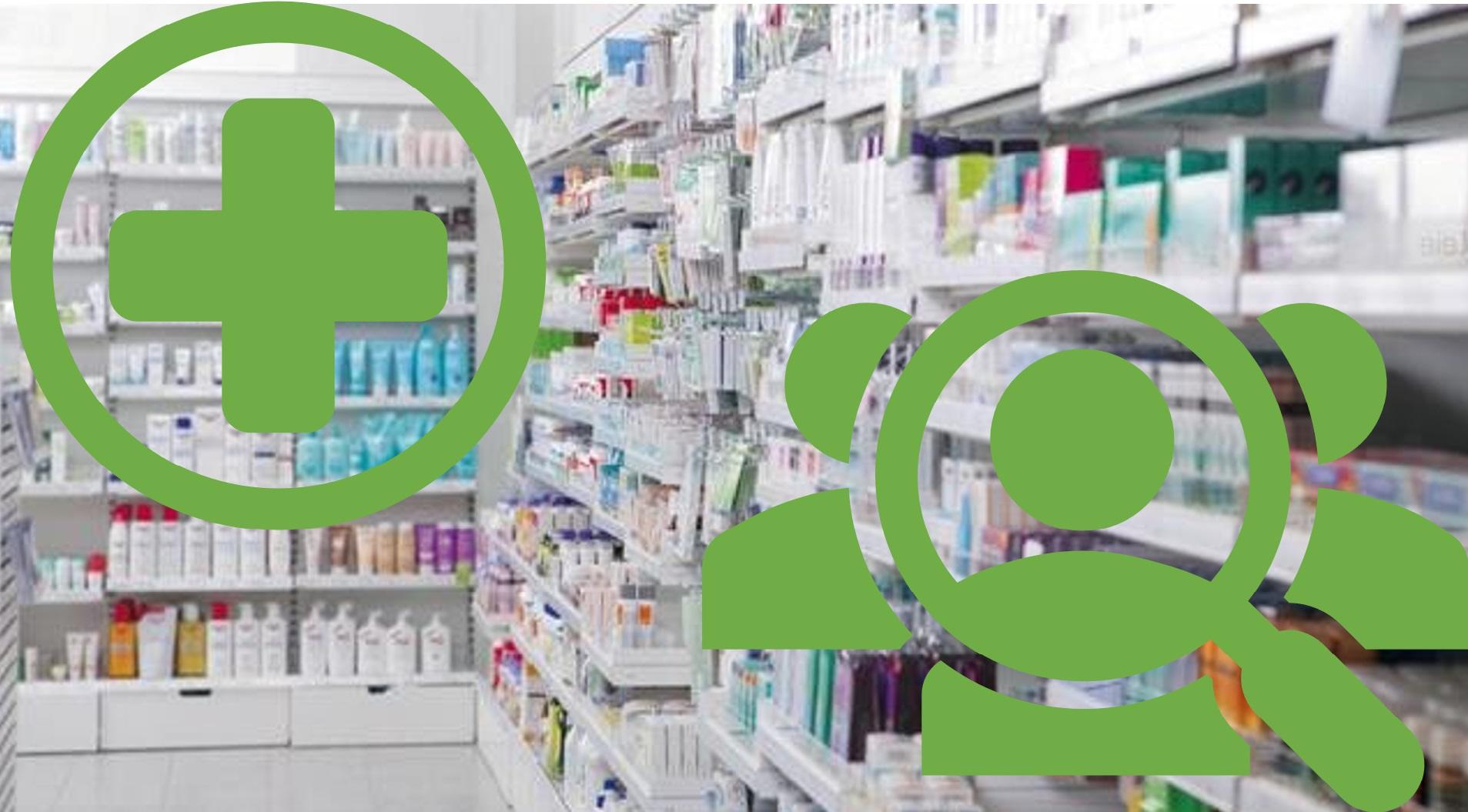 El sector de la industria farmacéutica es uno de los más interesados en el compliance.